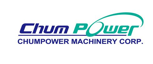Chumpower adding plant, will show 'combi' line at K