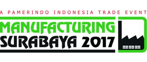 Manufacturing Indonesia & Machine Tool Surabaya