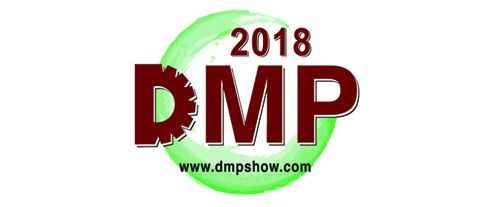2018 China Dongguan International Mould and Metalworking, Plastics & Packaging Exhibition